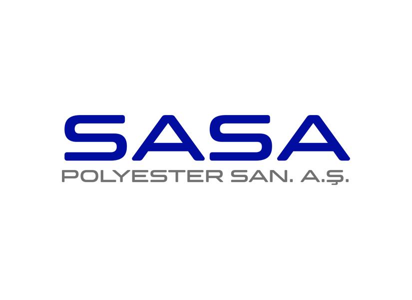 SASA Fuar Katılımları - SASA